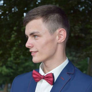 myroslav-kuharkyj