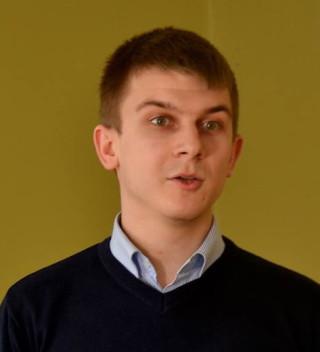 sergij-pavlovskyj-1