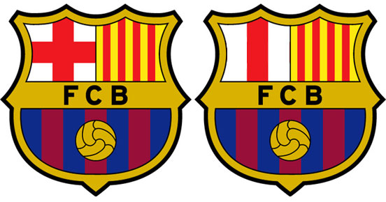 Barcelona-2012